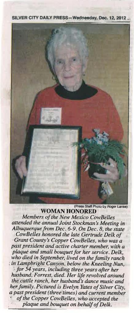 Delk honor-page-001