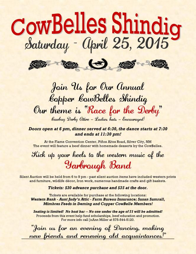 2015 CowBelles Shindig Poster w color-page-001