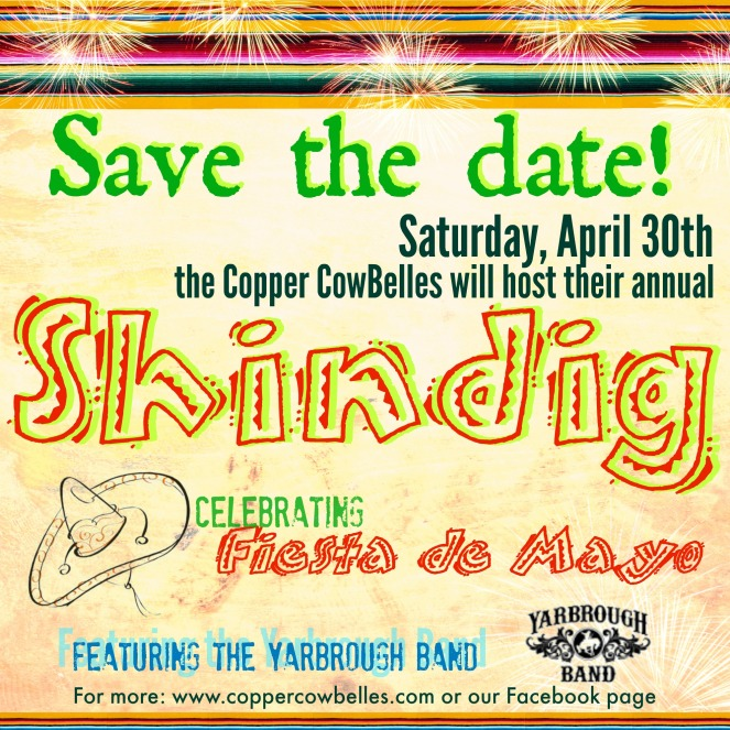 Cowbelles_2016_Shindig_SaveTheDate